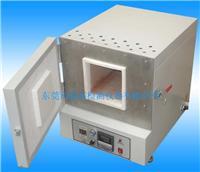高溫灰化爐 YG-K001