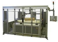 床墊滾輪測試儀 YG-B001