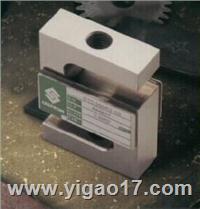 美國CELTRON傳感器 YG-2210