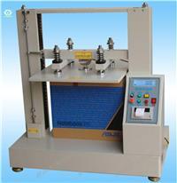 紙箱抗壓強度試驗機 YG-810D60