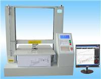 電腦紙箱抗壓試驗機 YG-810D60BPC