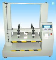 伺服紙箱抗壓強度試驗機 YG-810DA50