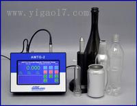 精密磁感應厚度測定儀 MTG-2