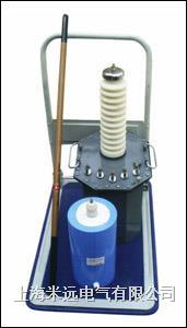 YDQ系列轻型高压试验变压器/YDQ系列轻型高压试验变压器 YDQ系列