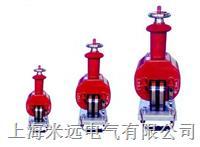 轻型干式试验变压器 GTB