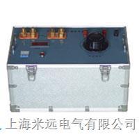 小电流发生器 SLQ-100A