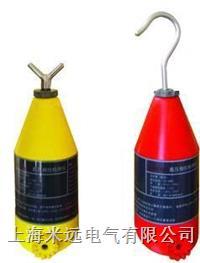 高压无线核相仪-核相仪 HBR-800