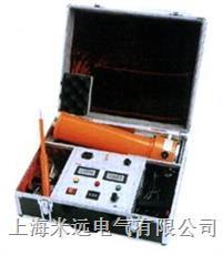 泄漏电流测试仪 TDM