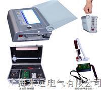 便携式电缆故障测试仪 MY-A09