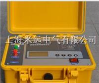 智能绝缘电阻测试仪 BC2306