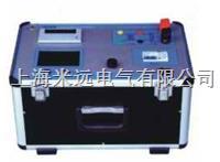 互感器特性综合测试仪 FA-102