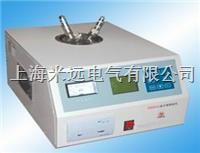 绝缘油介质损耗测试仪 SJSX-E