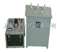 三倍频感应电压发生器 SBF-10kVA