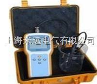 智能盐密度测试仪 MYMD2010