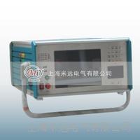 NRIJB-802微机继电保护测试仪(3相工控机型)