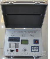 介质损耗测试仪 JSY