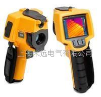热像仪-红外线热像仪 FLUKE/福禄克