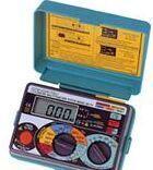 5合1数字多功能测试仪 6011A