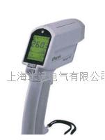 红外测温仪 MX2C