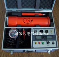 便携式一体化直流高压发生器 SZGF-120KV/5mA