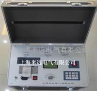 介损测试仪 JXY-03