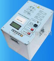 自动抗干扰介质损耗测试仪 J2000