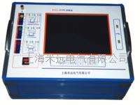 CTPT分析仪 MY804