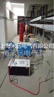 CVT检验用谐振升压装置 YTC850系列