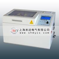 青岛YTC3603绝缘油介电强度测试仪厂家