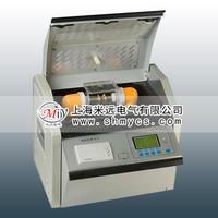 聊城YTC3602绝缘油介电强度测试仪厂家