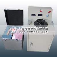 邢台GWSL-82系列大电流发生器报价