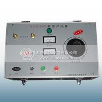 内蒙古YHDL-1000A大电流发生器报价