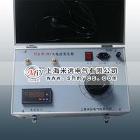 黑龙江EDDDG-I大电流发生器报价