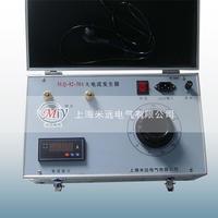 徐州YHDL-1000A温升大电流发生器厂家