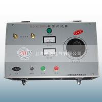 扬州EDDDG-I大电流发生器生产厂家