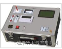 GYZKZ-V真空开关真空度测试仪