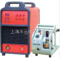 二氧化碳气体焊机