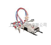 CG1-100气割机