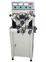 速度型测振仪