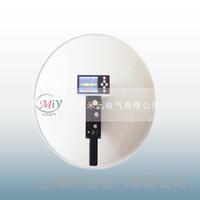 MY9001手持式远程超声波局放测试仪