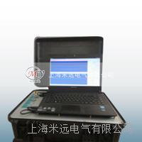 MY9200两通道局部放电巡检定位仪 MY9200