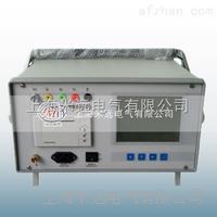 HNYB-C三相氧化锌避雷器测试仪