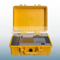 HZYX-507氧化锌避雷器测试仪