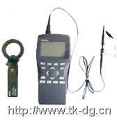 PSCT-40手提示波器 PSCT-40
