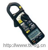 HWT-300高次谐波表 HWT-300
