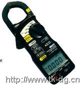 LCD-301H钳形谐波功率測試儀 LCD-301H