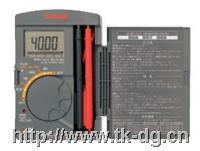 数字式绝缘电阻测试仪/兆欧表DG7 DG7