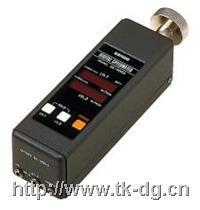 SE-9000/SE-9000M轉速計/測速儀/轉速表 SE-9000/SE-9000M