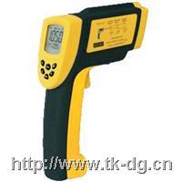 AR872D紅外線測溫儀 AR872D