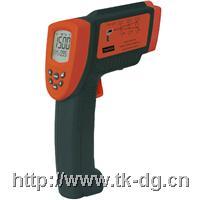 AR882紅外測溫儀 AR872